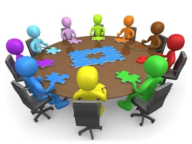 I Comitati di quartiere quale futuro?